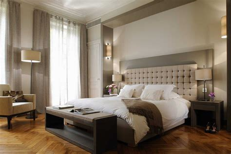 Decoration Chambres by Deco Idee Chambre Avec Chambre Idees Deco Bureau