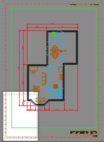 tutorial autodesk autocad 2016 tutorial autodesk autocad 174 2016 configuraci 243 n de impresi 243 n