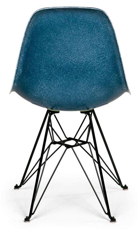 fiberglass shell chair 794 best study 174 fiberglass shell chairs images on