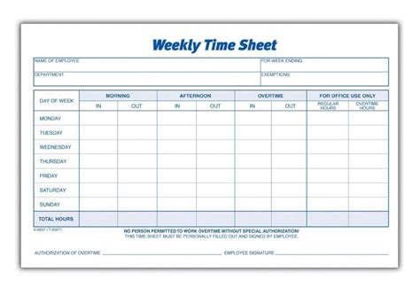 monthly timesheet template word monthly timesheet template word time spreadsheet template