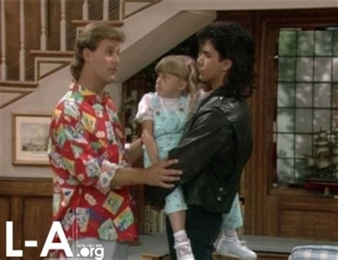 house episodes full house episodes pictures house pictures
