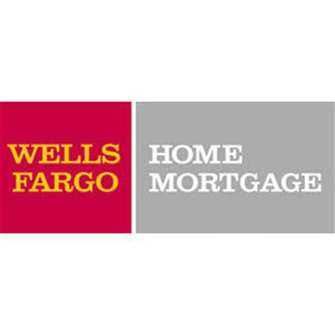 fargo home mortgage interest only rates