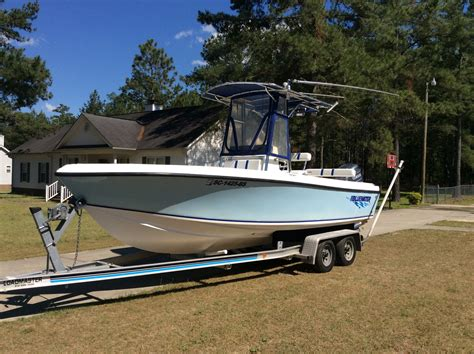 boating test ga test the hull truth boating and fishing forum