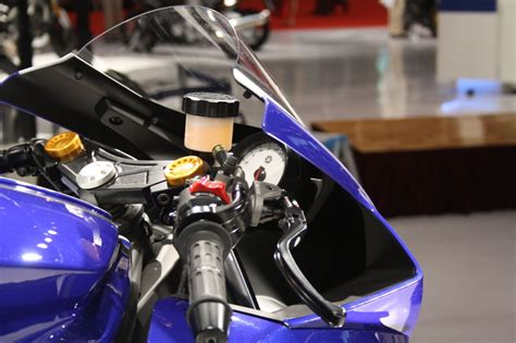 Handle R25 yamaha r25 handle indian autos