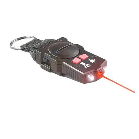 browning keychain browning 3713208 black label approach keychain led