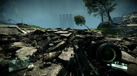 crysis 2 console is it reasonable to think the next consoles will