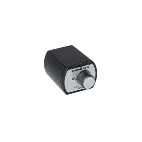 power 2500 watt class bd constant power lifier