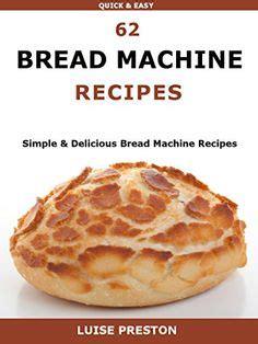 Bread Machine Cake Recipes Uk Diabetic Mug Cakes For Microwave Simple Amp Delicious Mug