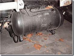 Selang Air Bridgestorne 6 1 5 Mpa jurnal sistem perawatan air brake rem pada kendaraan