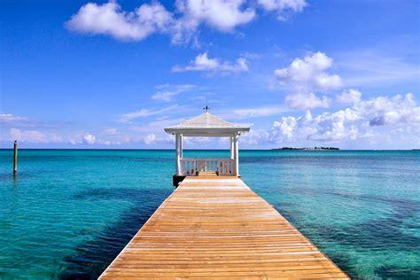 best resorts in nassau bahamas photos sandyport beach