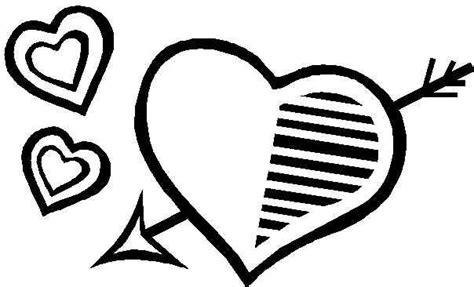 imagenes de corazones a blanco y negro imagenes de corazones de blanco y negro imagui