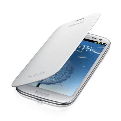 Samsung Galaxy Grand Duos 9082 Bumper samsung galaxy grand duos gt i9082 blue single flip