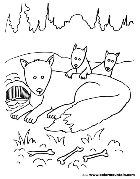 Free Coloring Pages Of Fantastic Mr Fox Fantastic Mr Fox Colouring Pages