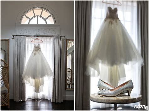 Bridal Gown Rental San Diego - wedding at the us grant san diego ca eder photo