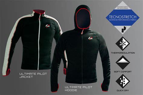 Hoodie I Am Pilot ultimate pilot jacket hoodie clothing products u turn