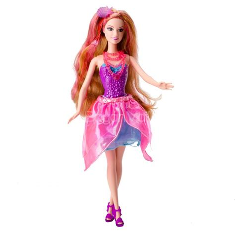 Doll Fairytale Endless Hair Kingdom Unicorn New the secret door in urdu