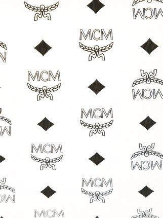 Texture For Logo by Mcm Logo Patterns Patterns Kid