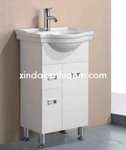 Cheap Vanity Units For Bathroom by Pictures Cheap Bathroom Vanity Longfabu