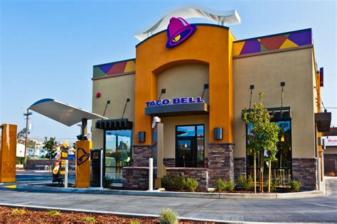 Home Design Store Miami Florida taco bell overtime pay lawsuit get paid overtime taco bell