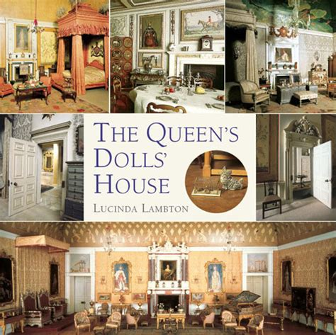 dolls house windsor castle quot tweedland quot the gentlemen s club queen mary s dolls house