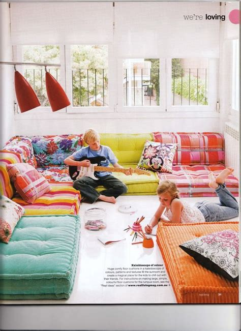 ls for children s rooms sofa for kids playroom furniture design ideas ealing about