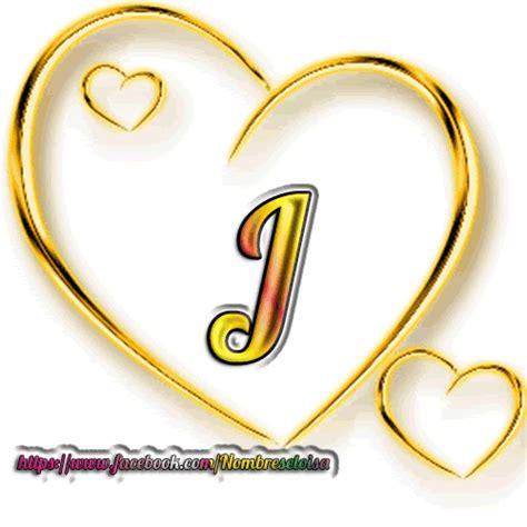 imagenes de corazones con iniciales nombreseloisa com iniciales en coraz 243 n gif