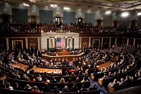 define house of representatives house of representatives definition history facts britannica com