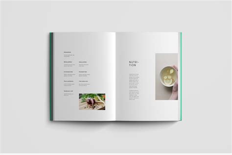 photoshop templates for photo books free psd book mockup free design resources
