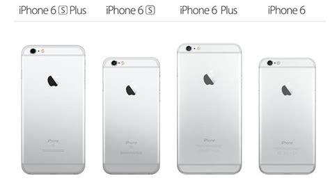 iphone   iphone  comparison macworld uk