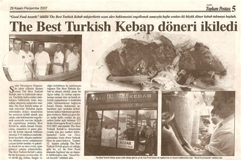 best turkish kebab the best turkish kebab news