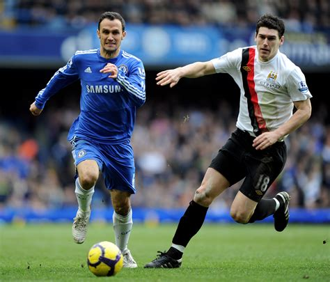 chelsea fc players chelsea s top portuguese players of all time