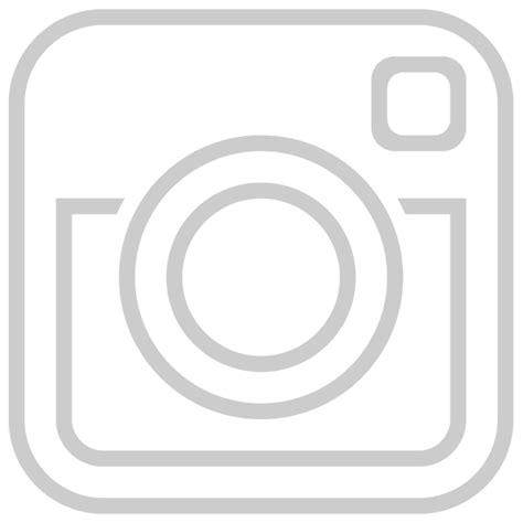 facebook instagram logos transparent facebook and instagram logo clear background pictures to