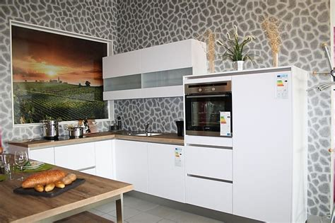 Rustikale Küche Dekor by K 252 Che Arbeitsplatte Rustikal