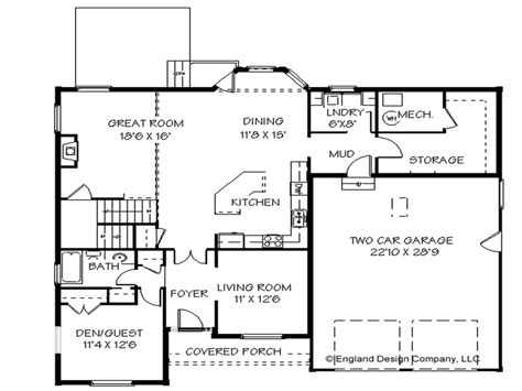 2 story house plans with balcony 2 story house plans