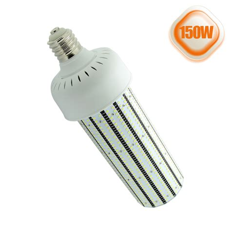 aliexpress com buy outdoor led 150w corn bulbs