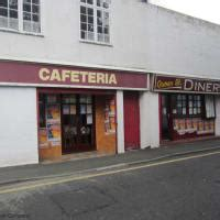 cafes coffee shops  south shields reviews yell