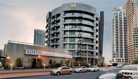 marina hotel appartments lotus hotel apartments spa marina 2017 room prices