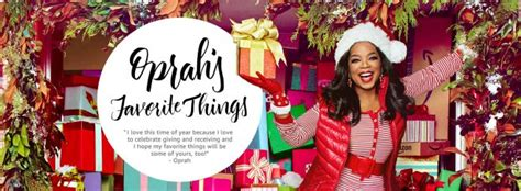 Oprah Com 12 Days Sweepstakes - best of november 2016 the most popular sweepstakes of the month