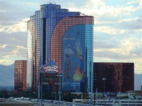 brazilian themed vegas hotel the top 5 best casinos in the world bit rebels