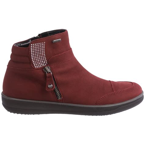 gortex boots for ara mesa tex 174 snow boots for save 58