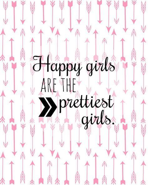 printable girl quotes hair salon quotes