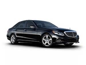 Mercedes E350 For Sale New Mercedes E Class E350 In Lawrenceville New Jersey