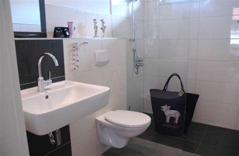 badezimmer klein modern badezimmer klein modern design