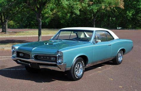 how cars run 1967 pontiac gto security system 1967 pontiac gto light blue all eman all the time pontiac gto flats and cars