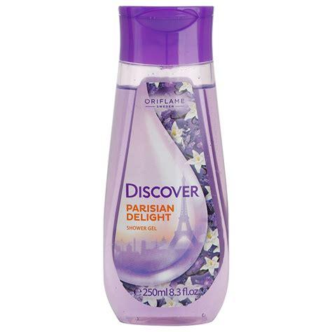 Parfum Delight Oriflame oriflame discover parisian delight tusf 252 rdő g 233 l notino hu