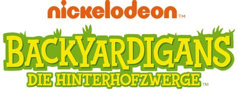 Backyardigans Logo Backyardigans Logo Png Www Pixshark Images