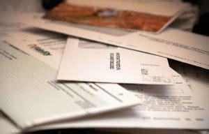 carta di soggiorno documenti da presentare documenti per assumere una badante