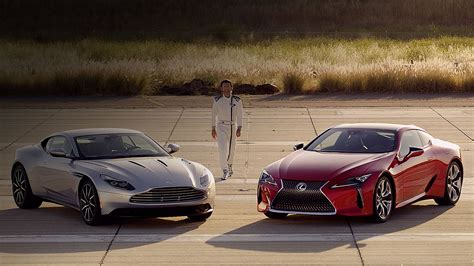 lexus new sports car pictures of lexus sports cars new used car reviews 2018