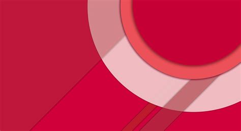 pink house design abstract color design imanada strips lines circles background hd wallpaper pink tone