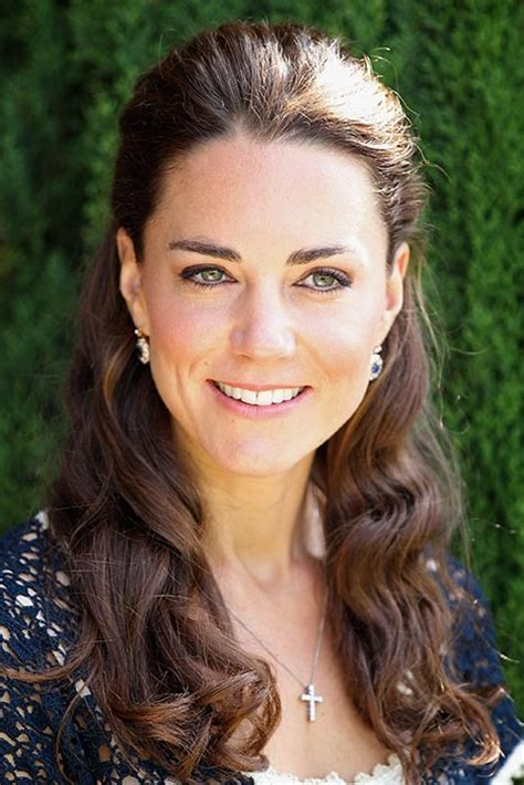 haircuts yellowknife kate s best ever royal tour hairstyles photo 39